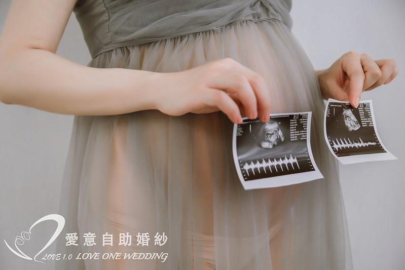 愛意孕婦照推薦1319