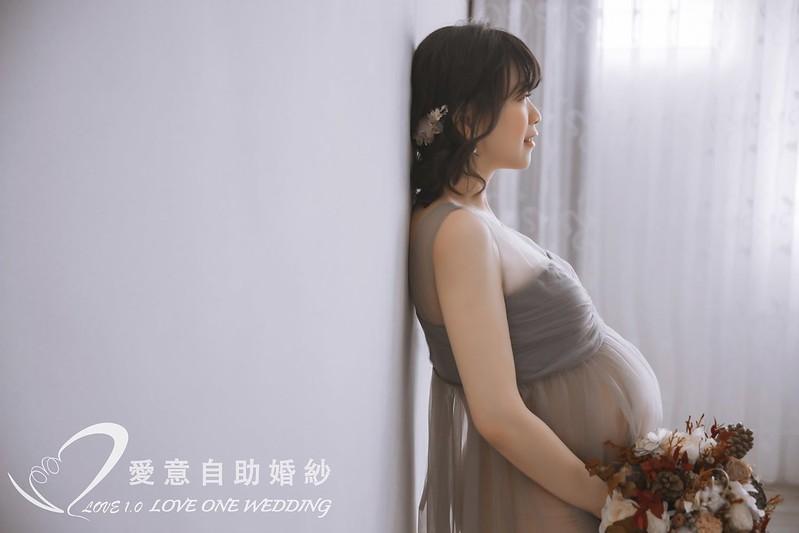 愛意孕婦照推薦1322