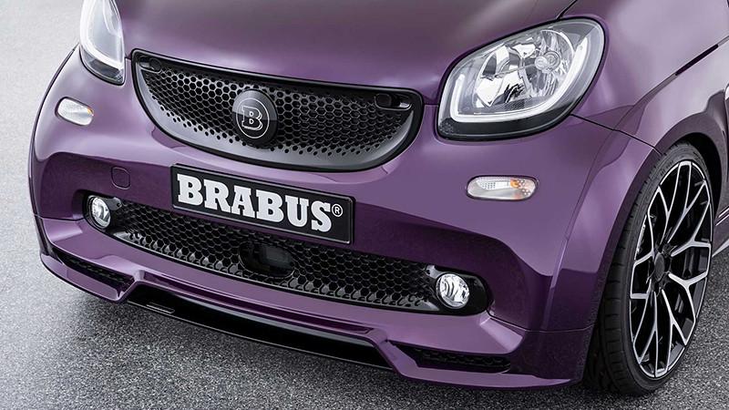 brabus-ultimate-e (6)