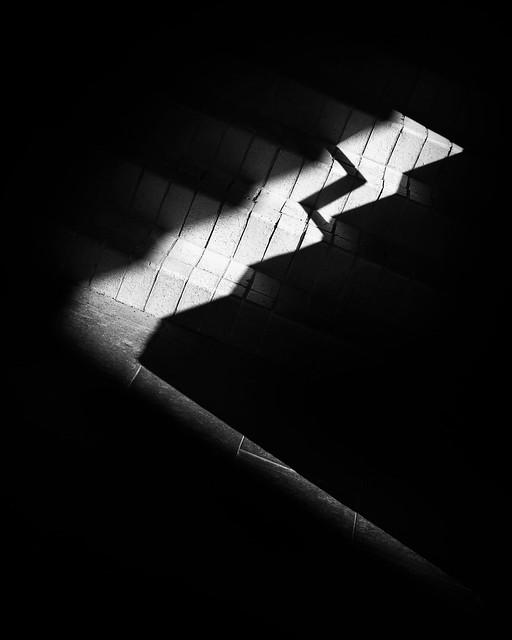 Creeping-Shadows-V