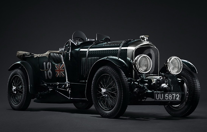 ce1a67ee-1925-bentley-blower-1