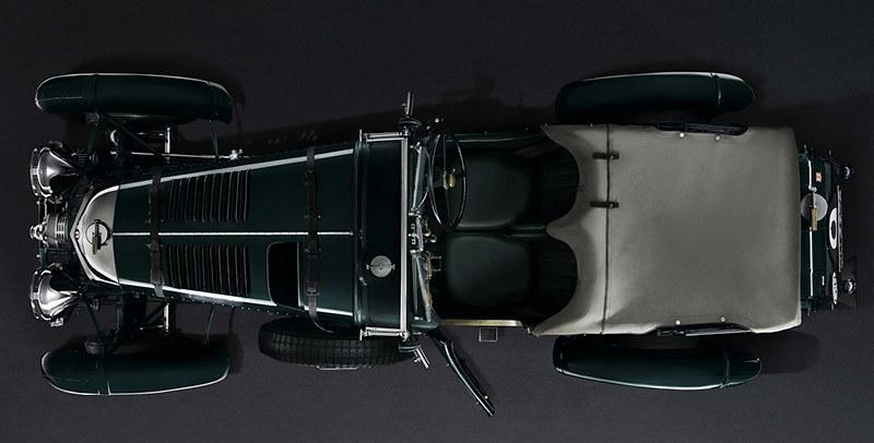 29545e6d-1925-bentley-blower-4