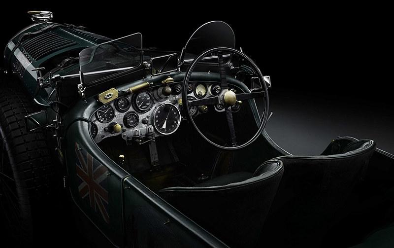 24090667-1925-bentley-blower-3