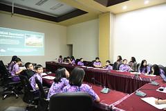 Visit - Sekolah Perkumpulan Mandiri