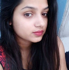 Aarushi Most High Quality Dating Site Jaipur Models