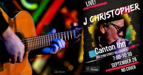 J. Christopher 9-28-19