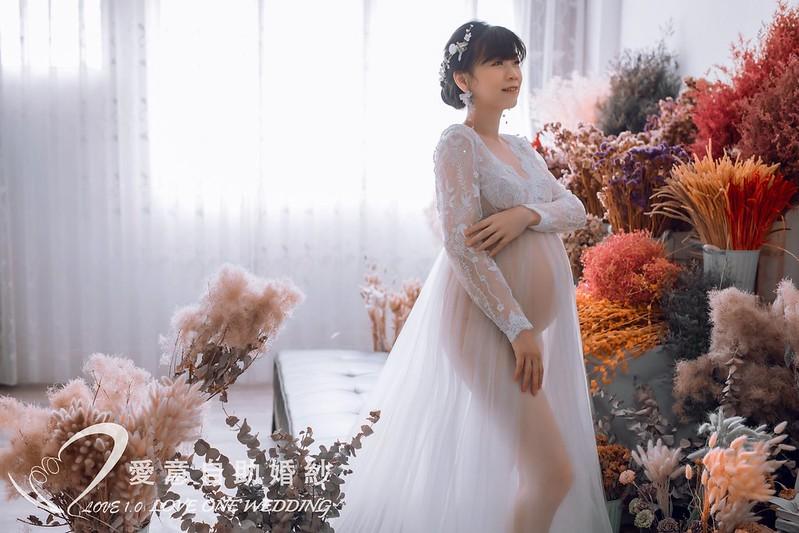 愛意孕婦照推薦1305