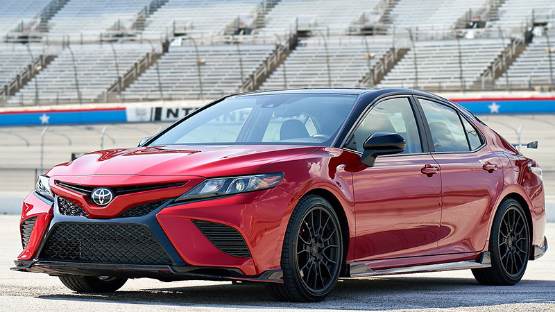 7f726deb-toyota-camry-and-avalon-trd-17