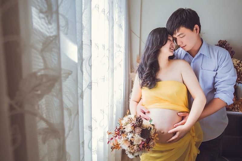 高雄愛意孕婦照推薦1428