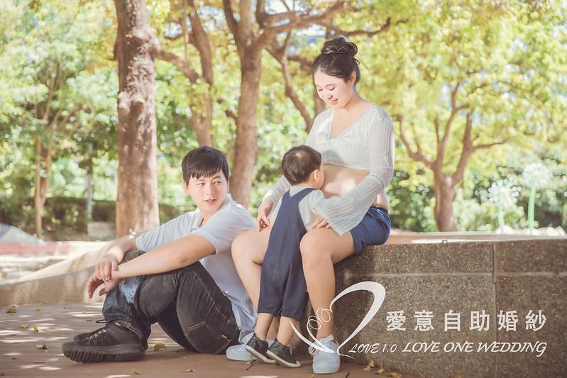 高雄愛意孕婦照推薦1416
