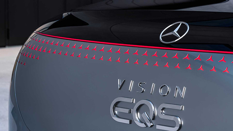 mercedes-benz-vision-eqs-2019 (9)