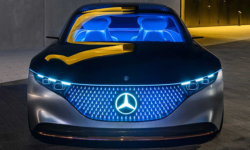 mercedes-benz-vision-eqs-2019