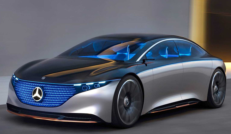 mercedes-benz-vision-eqs-2019 (3)