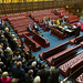 Prorogation in the House of Lords