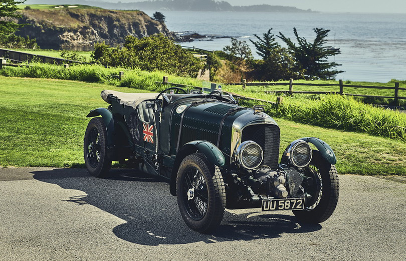 59fac5e4-1925-bentley-blower-10