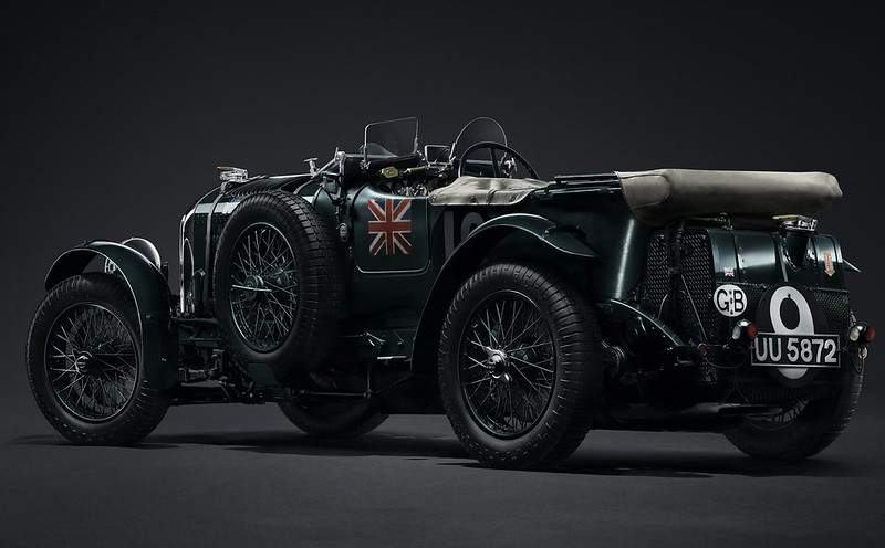 1f7103fa-1925-bentley-blower-2