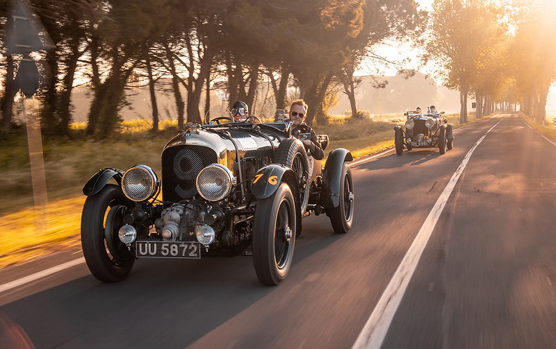 983a680c-1925-bentley-blower-5