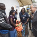 SECRETARY-GENERAL'S VISIT TO THE DEMOCRATIC REPUBLIC OF THE CONGO-321