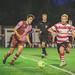 Corinthian-Casuals Academy 0 - 6 Kingstonian U18