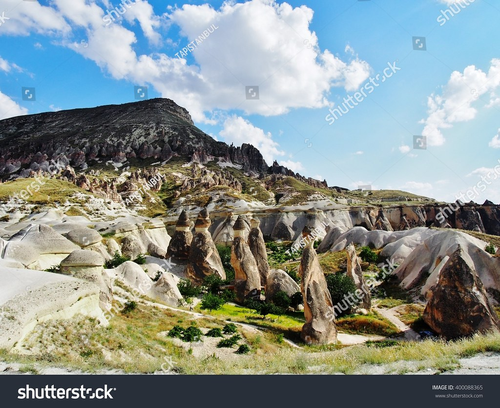 stock-photo-panorama-view-in-cappadocia-turkey-400088365