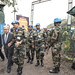 SECRETARY-GENERAL'S VISIT TO THE DEMOCRATIC REPUBLIC OF THE CONGO-350