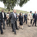 SECRETARY-GENERAL'S VISIT TO THE DEMOCRATIC REPUBLIC OF THE CONGO-319