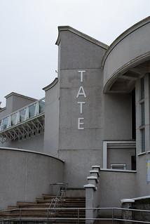 Tate-St-Ives-E-W-136-0114