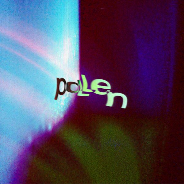 The Chain Gang Of 1974 - Pollen