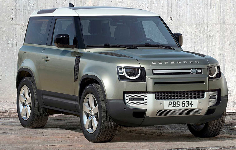land-rover-defender-2020my (2)