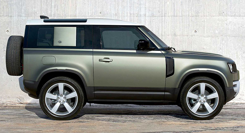 land-rover-defender-2020my (4)