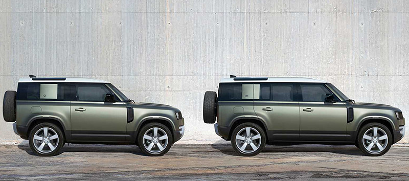 land-rover-defender-2020my (9)