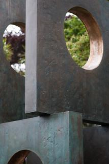 Barbara-Hepworth-Museum-St-Ives-Four-Square-Walk-Through-E-W-136-0170