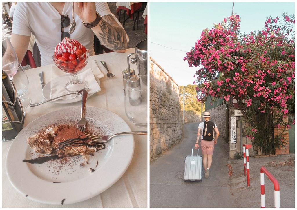 Italy travel diaries - Sorrento-001