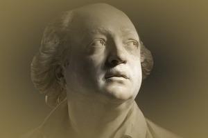 Count Alessandro Cagliostro