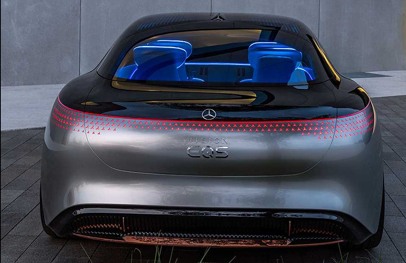 mercedes-benz-vision-eqs-2019 (6)