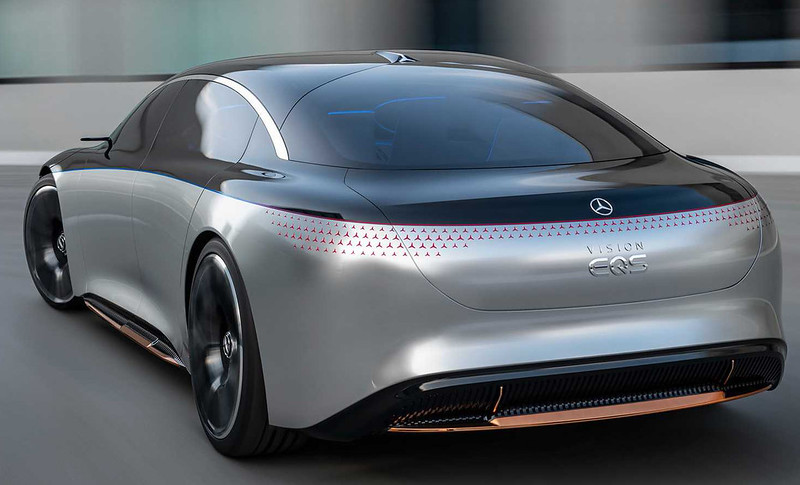 mercedes-benz-vision-eqs-2019 (4)