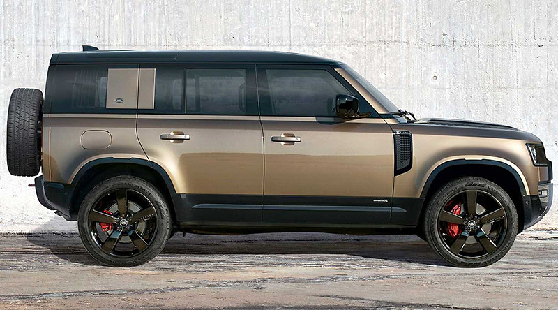 land-rover-defender-2020my (10)
