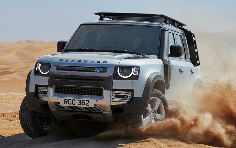 land-rover-defender-2020my (1)
