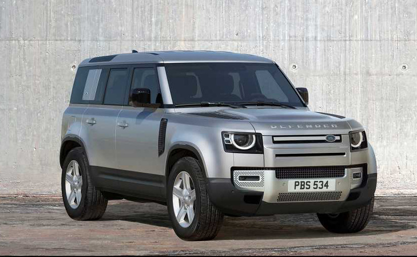 land-rover-defender-2020my (7)