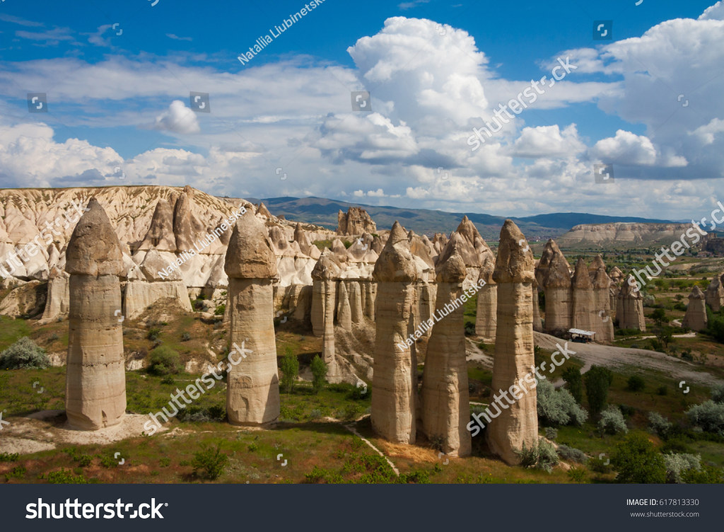 stock-photo-love-valley-in-goreme-village-turkey-rural-cappadocia-landscape-stone-houses-in-goreme-617813330