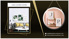 Online Home Decoration Store