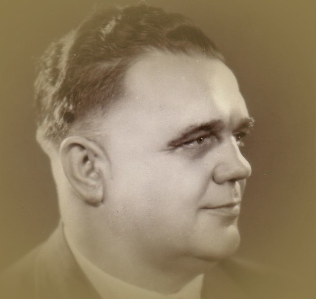 FranzBardon