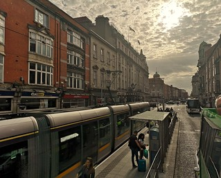 Dublin Day 2 | by Rabbittownie