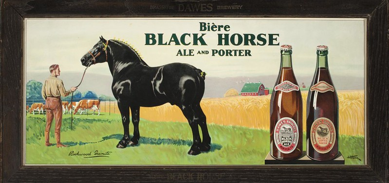 black-horse-porter