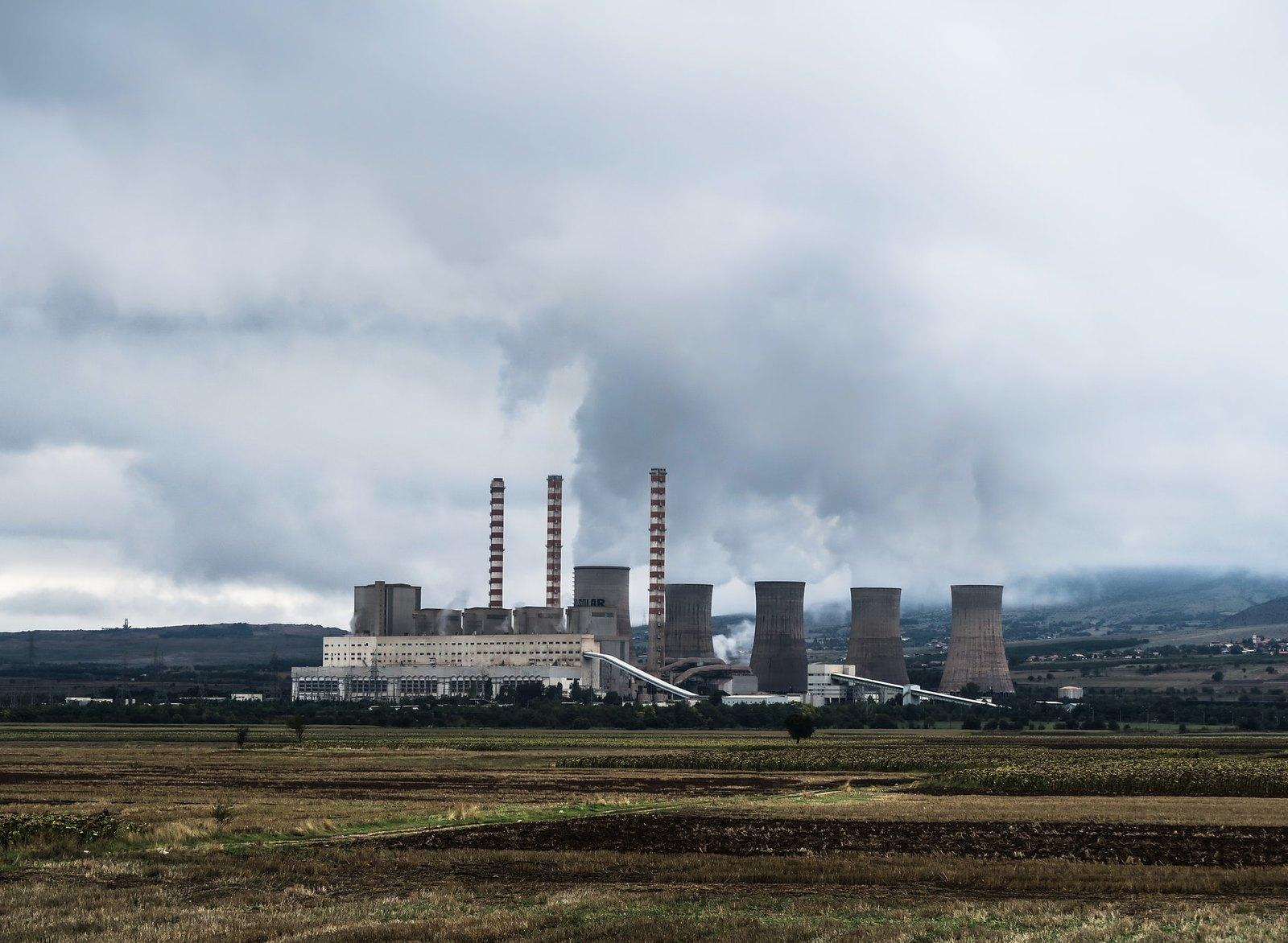 Hozzá lehetne szoktatni a Földet a klímaváltozáshoz, csak nem lenne olcsó
