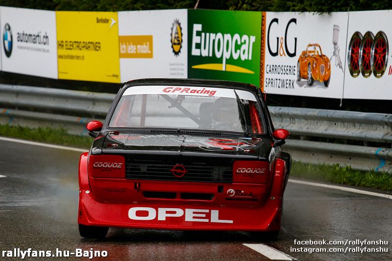 RallyFans.hu-20004