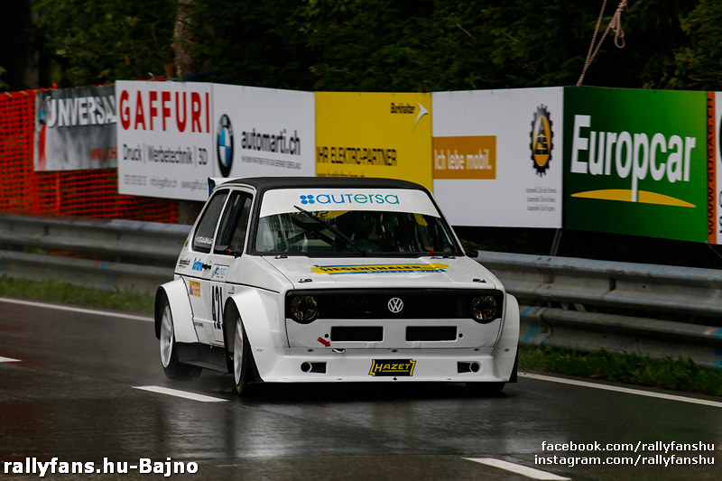 RallyFans.hu-20003