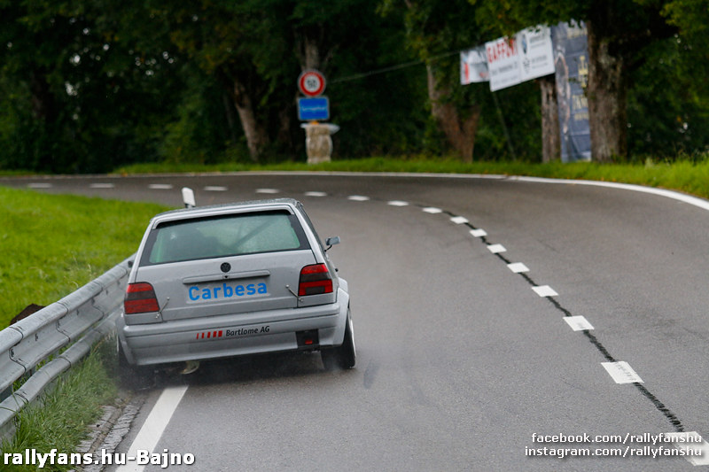 RallyFans.hu-19994