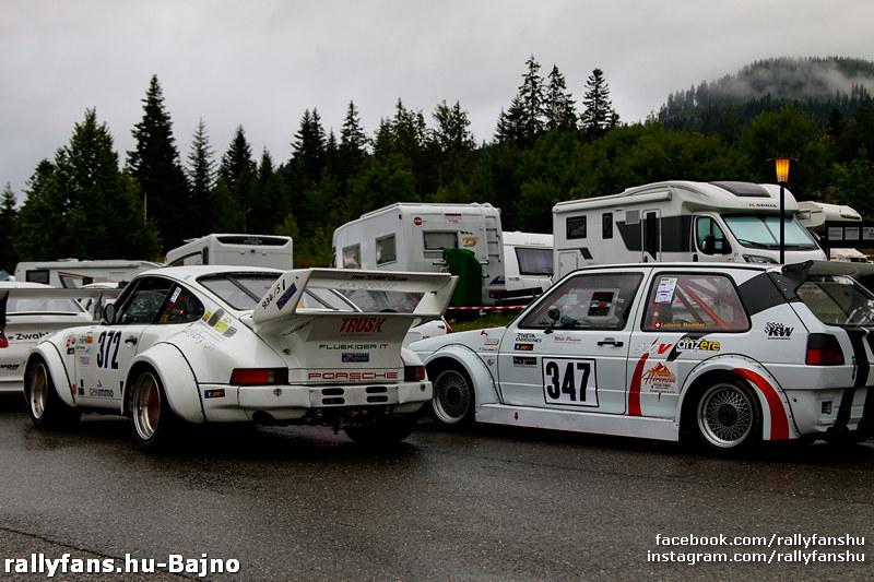 RallyFans.hu-19992