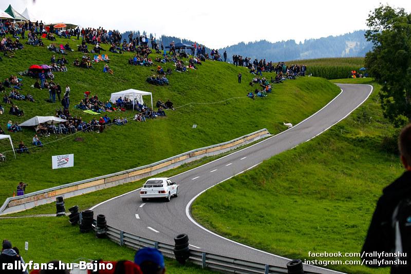 RallyFans.hu-19990